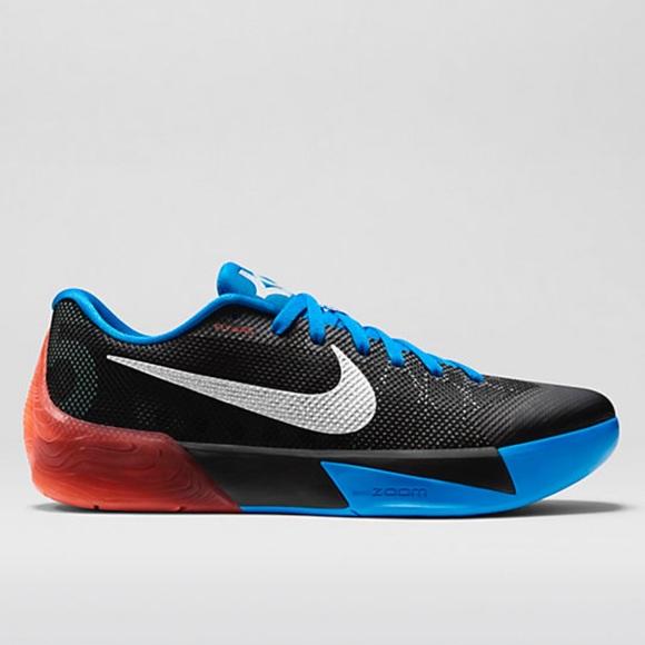 los angeles dd994 1c71b Nike Mens KD Trey 5 II Shoes, sz 10. M 5bc17048a5d7c630c9c306fd